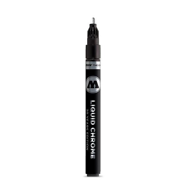 Molotow-Liquid-Chrome-Pump-Marker-2mm-Tip