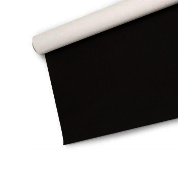 Prime-Art-Canvas-Roll-BLACK-8oz-CPR-B-80OZ72