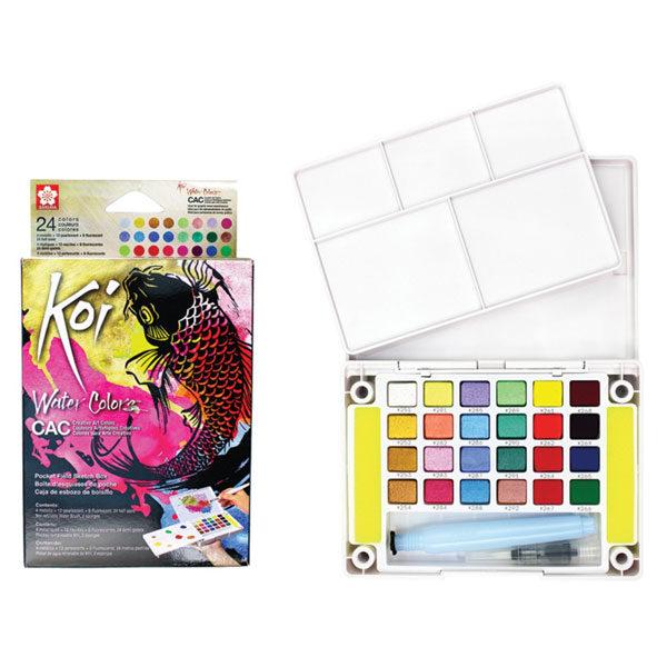 Sakura-Koi-Water-Color-CAC-Metallics