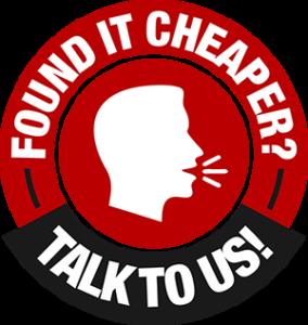 Art-Savings-Club-Found-it-Cheaper-Badge-300x300px