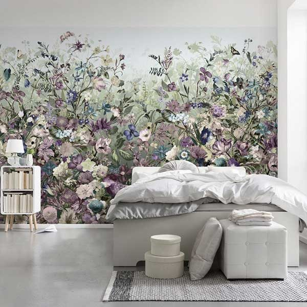 Botanica-Wall-Mural-setting-sample
