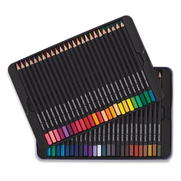 Bruynzeel-Dutch-Masters-Colored-Pencil-50-Set-Pencil-Colours