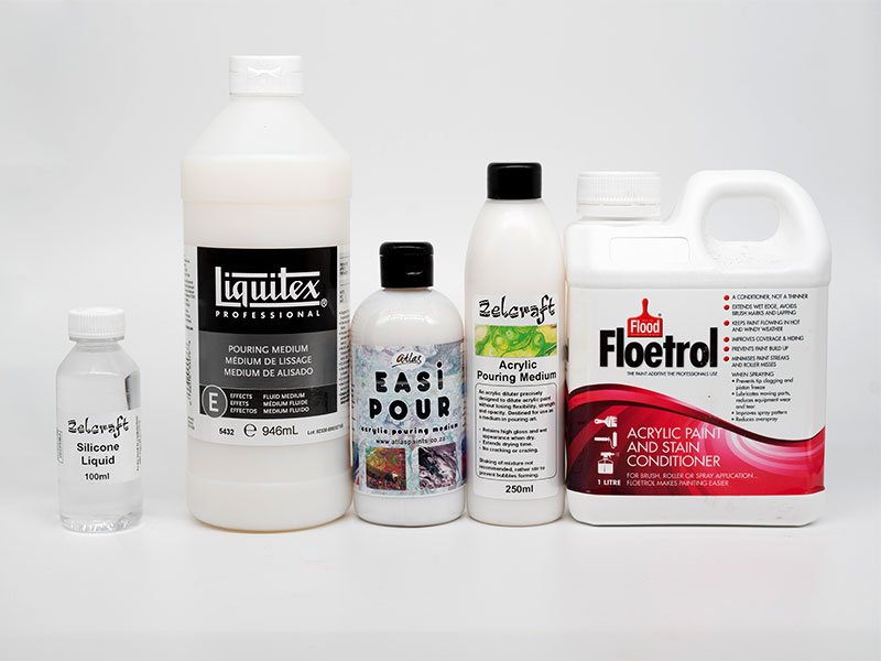 Pouring-Mediums-Product-Lineup