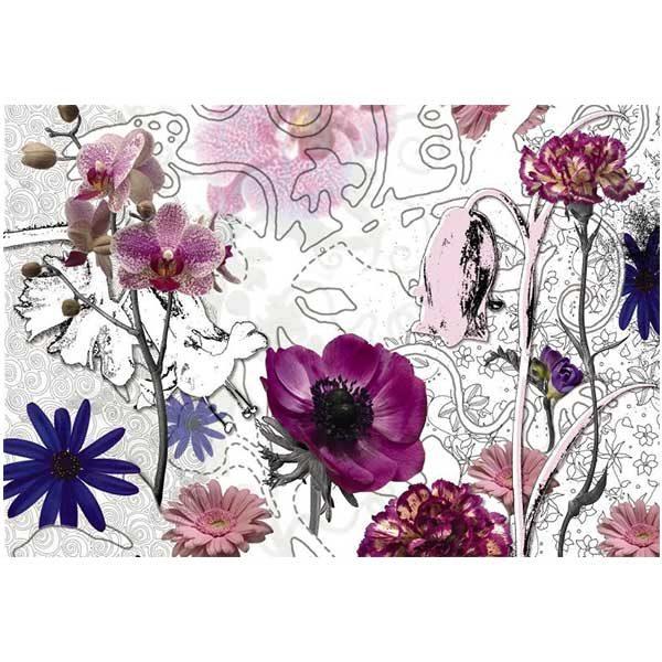 Purple-Wall-Mural-368cm-x-254cm