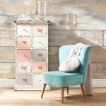 Shabby-Chic-Wall-Mural-setting-sample