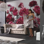 Temptation-Wall-Mural-setting-sample