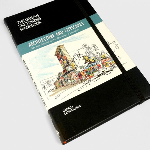 The-Urban-Sketching-Handbook-Architecture-and-Cityscapes