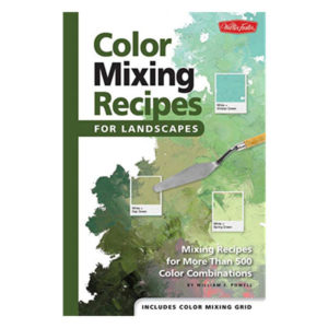 Walter-Foster-Color-Mixing-Recipes-for-Landscapes