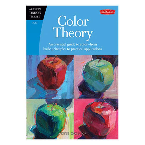 Walter-Foster-Color-Theory-An-Essential-Guide-to-Color