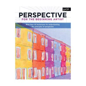 Walter-Foster-Perspective-for-the-Beginning-Artist-ISBN-978163322069051995