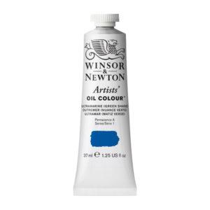 Winsor-&-Newton-Artists-Oil-Colour-Ultramarine-37ml-Colour