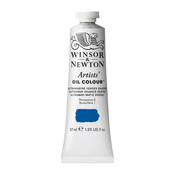 Winsor-&-Newton-Artists-Oil-Colour-Ultramarine-37ml-Colour