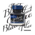 Winsor-&-Newton-Calligraphy-Inks-BLACK