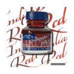Winsor-&-Newton-Calligraphy-Inks-INDIAN-RED