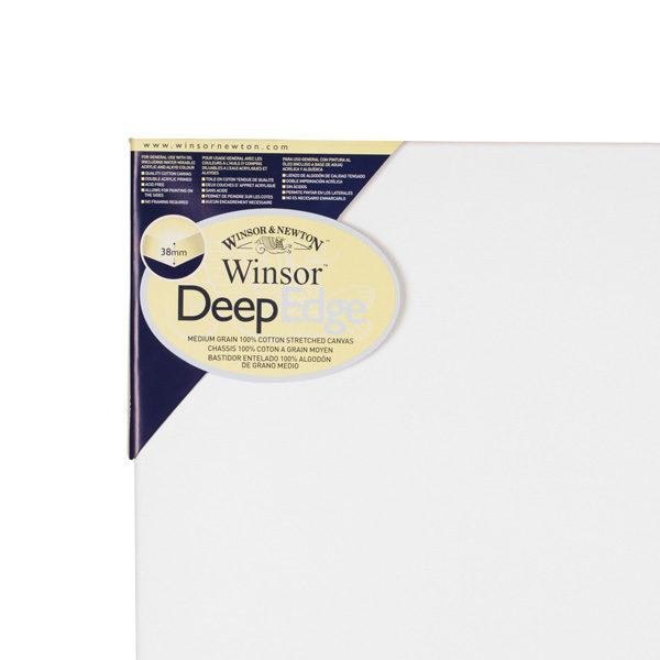 Winsor-&-Newton-Deep-Edge-Cotton-Canvas-close-up