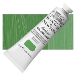 Winsor&Newton_ArtistOils_PermanentGreenLight_481