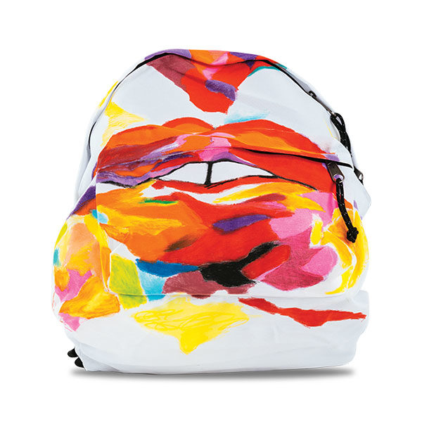 Backpack-that-was-drawn-on-with-Pilot-Pintor-Markers