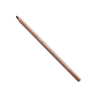 Graphite-Line-Charcoal-Pencil-Soft---Caran-dAche-1