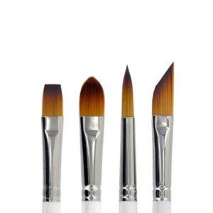 KUM-Memory-Point-Paintbrushes-Close-Up