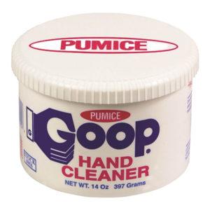 Pumice-Original-Goop-Hand-Cleaner-397gr