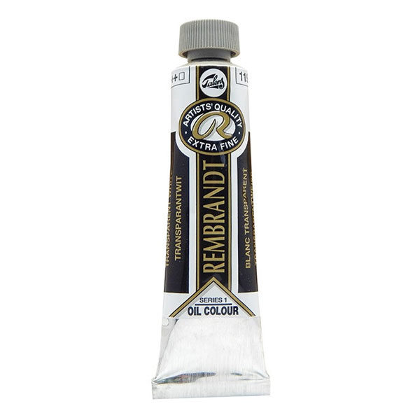 Royal-Talens-Rembrandt-Oil-Colour-Tube-150-ml-White
