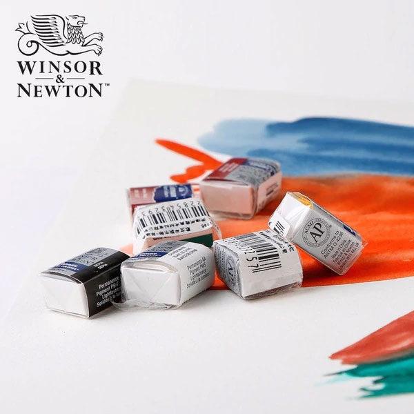 Winsor-&-Newton-Cotman-Water-Colours-Half-Pans
