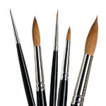 Winsor-&-Newton-Series-7-Kolinsky-Sable-Brushes-Tips