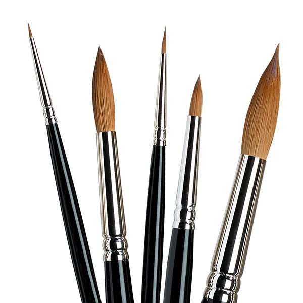 Winsor-&-Newton-Series-7-Kolinsky-Sable-Brushes-Tips