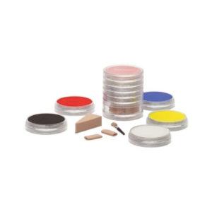 PanPastel-Ultra-Soft-Artists-Painting-Pastels-5-Color-Set