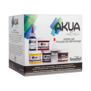 Speedball-Akua-Starter-Set-Side-view-of-box-from-Susan-Rostow