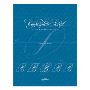 Speedball-Copperplate-Script-A-Yin-&-Yang-Approach-by-Paul-Antonio