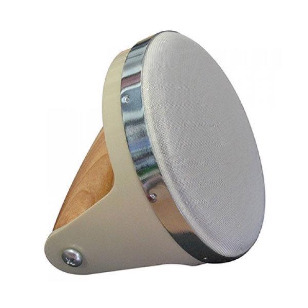 Speedball-Block-Printing-Baren-4-inch-side-view