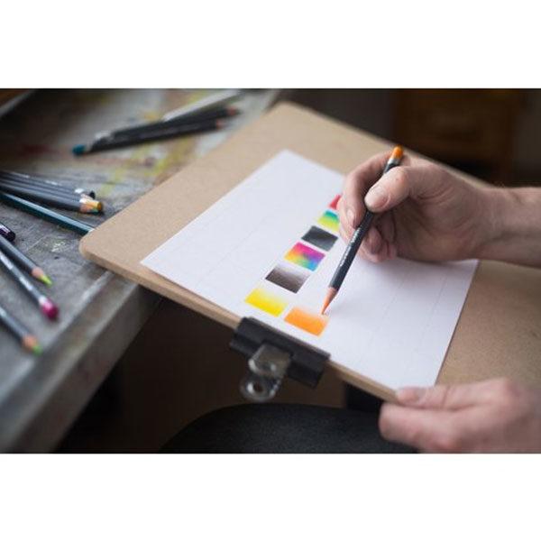 Derwent-Procolour-Pencil-Sketch-done-by-artist