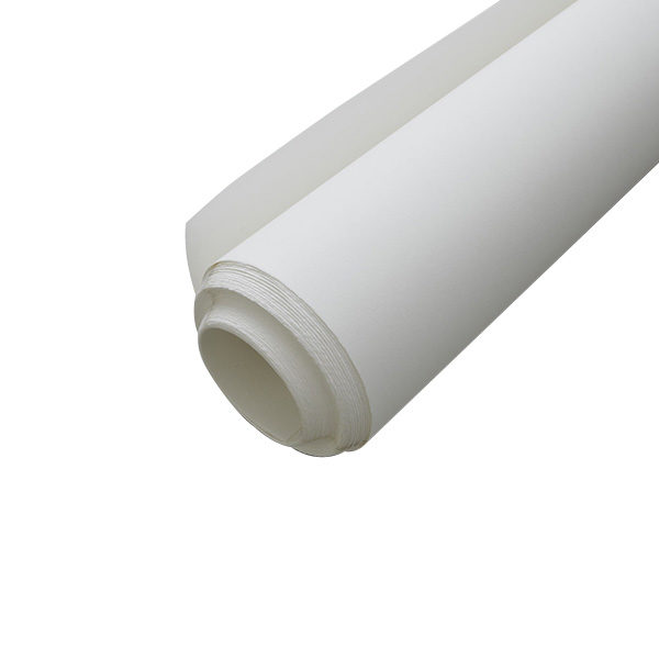 Fabriano-Accademia-200gsm-Paper-Roll