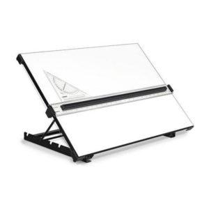 Isomars-Drafting-Board-Adjustable-A2plus-Technical