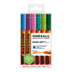 Molotow-ONE4ALL-Acrylic-Marker-2mm-Basic-Set-2