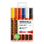 Molotow-ONE4ALL-Acrylic-Marker-4mm-Basic-Set-1