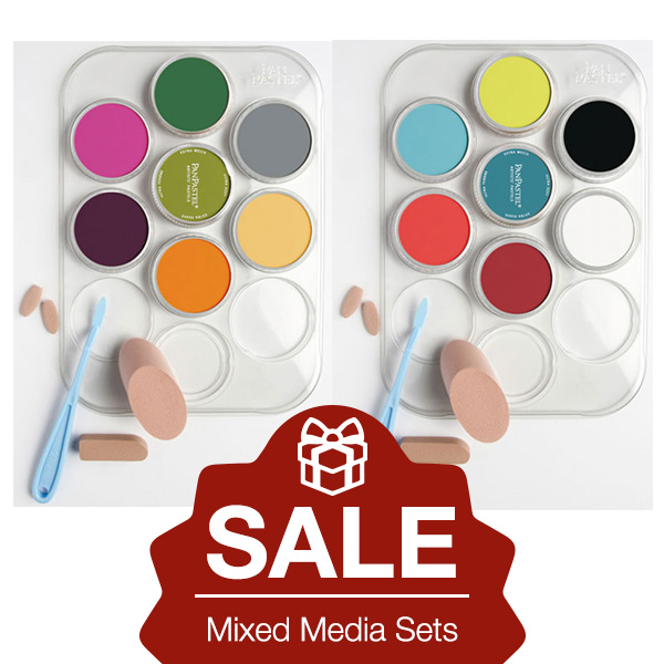 PanPastel-7pc-Kits-on-december-sale