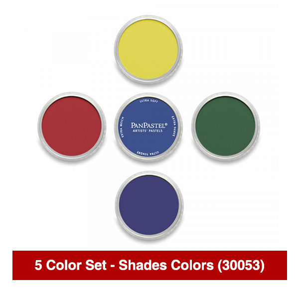 PanPastel-Ultra-Soft-Artists-Painting-Pastels-Shades-Colors-5-Color-Set-30053