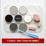 Panpastel-7-Colors-Greyscale-Kit-(30079)