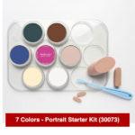 Panpastel-7-Colors-Portrait-Starter-Kit-(30073)