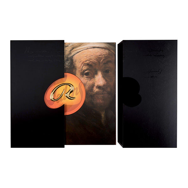 Rembrandt-120-Year-Limited-Edition-Box-Cover-opend-up