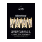 Speedball-Bienfang-Calligraphy-Parchment-Pad-Assorted