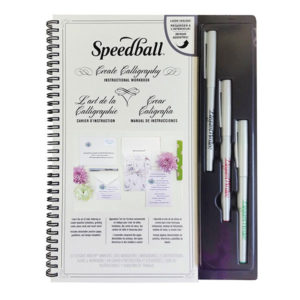 Speedball-Lettershop-Calligraphy-Kit