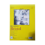 Strathmore-300-Series-Bristol-Speciality-Smooth-A4-Pad-new