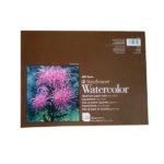 Strathmore-400-Series-Watercolor-Block-30,5-x-23cm