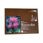 Strathmore-400-Series-Watercolor-Block-30,5-x-40cm