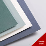 Clairefontaine-Pastelmat-Glued-Pad-Green-Label-Paper-Colours