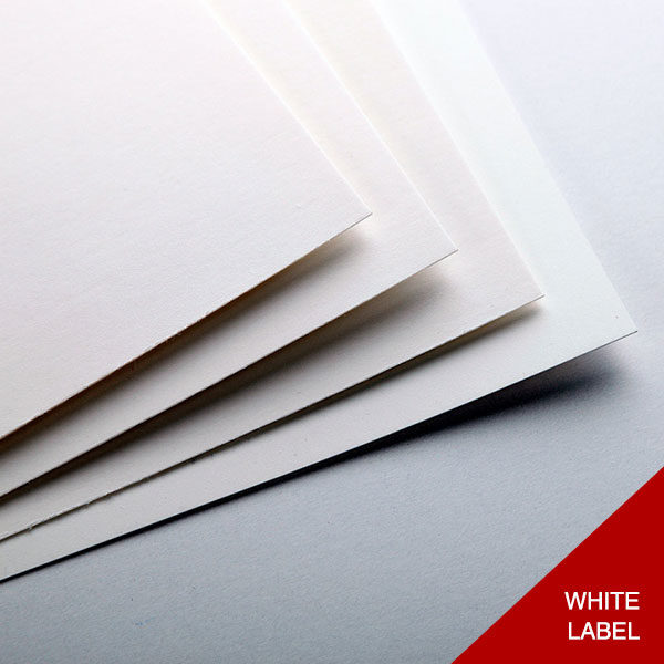 Clairefontaine-Pastelmat-Glued-Pad-White-Label-Paper-Colours