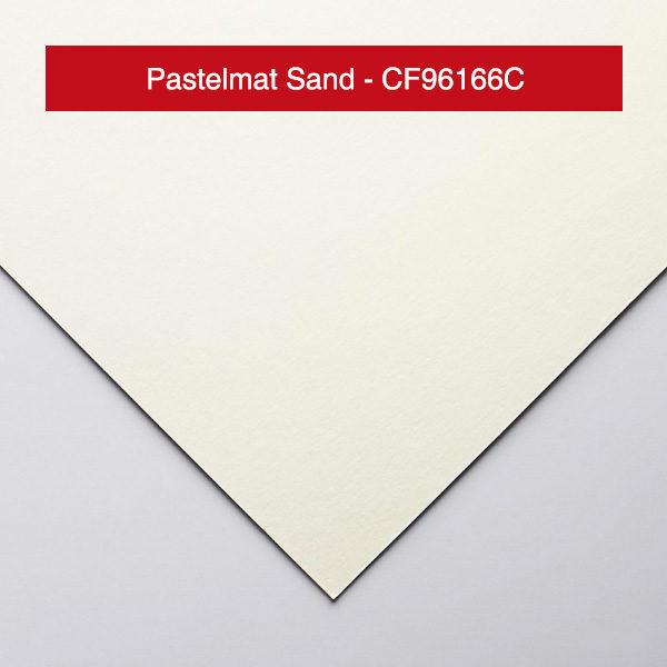 Clairefontaine-Pastelmat-Sand-CF96166C-Paper